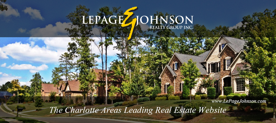 LePage Johnson Realty Group